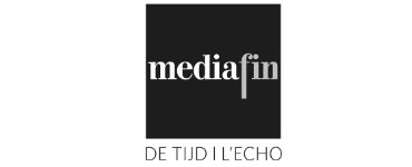 Logo Mediafin